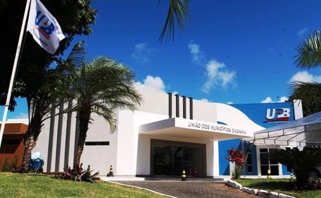 Nesta quarta feira 25 acontece eleição para nova diretoria da UPB
