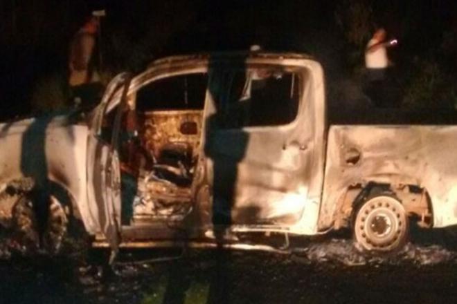 Dois PMs são mortos a tiros durante ataque de bandidos em Bom Jesus da Lapa