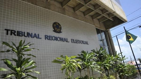30 zonas eleitorais serão fechadas na Bahia nos próximos 4 meses